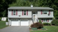 468 Harwinton Avenue Plymouth CT, 06782