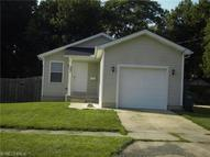 567 Storrs St Painesville OH, 44077