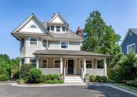 110 Shore Road Old Greenwich CT, 06870