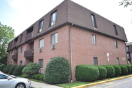 750 Mill St, Unit D-1 Belleville NJ, 07109