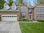 7 Osprey Ct Rockville MD, 20855