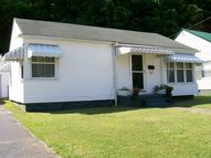 332 Central Ave. Logan WV, 25601