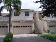 9212 World Cup Way Port Saint Lucie FL, 34986