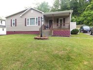 1122 Turley Avenue Flatwoods KY, 41139