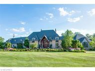 2110 Charles Ln Akron OH, 44333