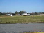 Lot 47 Hollydale Lane South Hill VA, 23970