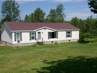634 Railroad Street Johnson VT, 05656
