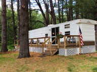 1880 Route 16 Unit Cg1 West Ossipee NH, 03890