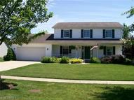 2028 Sunnyview Ln Orrville OH, 44667