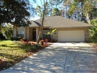 20 Coquina Point Dr Ormond Beach FL, 32174