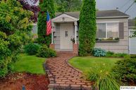 2065 Bruce  St Salem OR, 97301