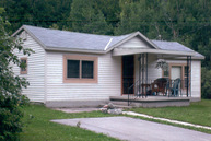 823 Sims St De Tour Village MI, 49725