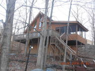 114 Essex Ct Bushkill PA, 18324