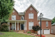 537 Rivercrest Cove Nashville TN, 37214