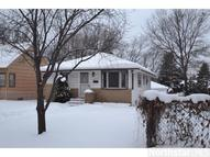 4948 4th Street Ne Columbia Heights MN, 55421