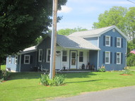 14659 New Street Sterling NY, 13156