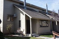 3811 Stephens Ave Unit 6 Missoula MT, 59801