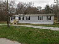 2642 Helenwood Loop Rd Helenwood TN, 37755