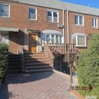 60-52 76th St Middle Village NY, 11379