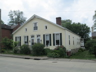 611-613 Jefferson St Madison IN, 47250