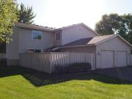1020 Carmel Court Shoreview MN, 55126