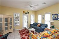 75 Emerald Dune Circle Santa Rosa Beach FL, 32459