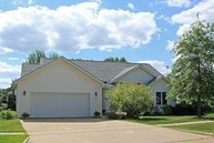 130 Scott Dr West Branch IA, 52358
