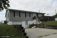408 Fountainhead Drive Keyser WV, 26726