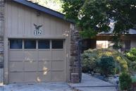 12 Mindy Lane Bella Vista AR, 72715