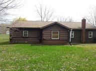 5532 Ayers Rd Andover OH, 44003