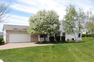 1201 Eagle View Court Le Claire IA, 52753