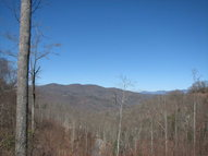 Lot 93 Overlook Drive Glenville NC, 28736
