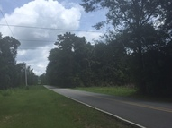 Tract 1 Old River Road Vancleave MS, 39565
