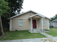8510 N. 12th Street Tampa FL, 33604