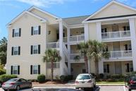 601 Hillside Dr, N #3323 3323 North Myrtle Beach SC, 29582