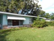 4438 Perch Street Tampa FL, 33617