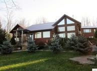 19610 Mountain Ash Rd Herbster WI, 54844
