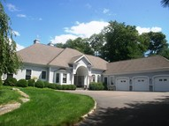 39 Winterberry Road Deep River CT, 06417