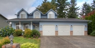 36545 31st Ave S Federal Way WA, 98003
