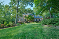 704 Candlewood Tr Chattanooga TN, 37421