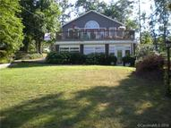 3560 Pinehaven Drive New London NC, 28127