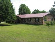 30230 W County Road 1230 Stigler OK, 74462