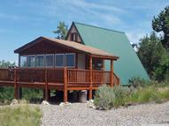 137 S Grouse Flats Rd E 137 Fairview UT, 84629
