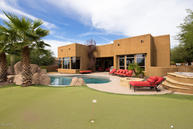 8497 E Montello Road Scottsdale AZ, 85266