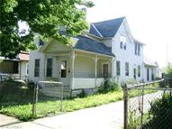 3189 West 50 Cleveland OH, 44102