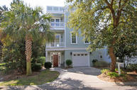 19 Yacht Harbor Court Isle Of Palms SC, 29451