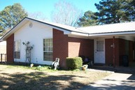 256 Cloverdale Place Pearl MS, 39208