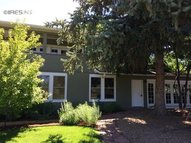 1346 Wicklow St Boulder CO, 80303