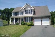 19300 Bothwell Court Triangle VA, 22172