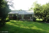 975 Deer Road Fawn Grove PA, 17321